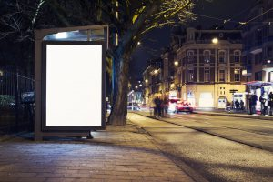 brand research to inform your creative campaigns