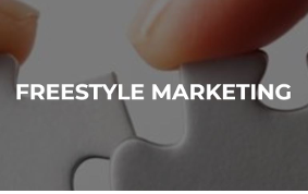 Freestyle Marketing - Marketing insights