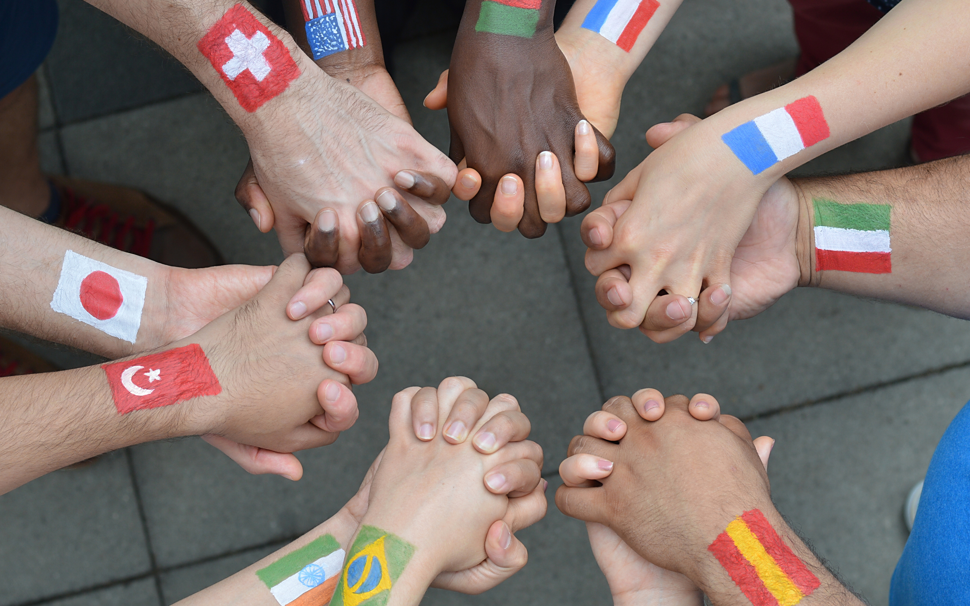 legacy marketing insights for your international fundraising strategy