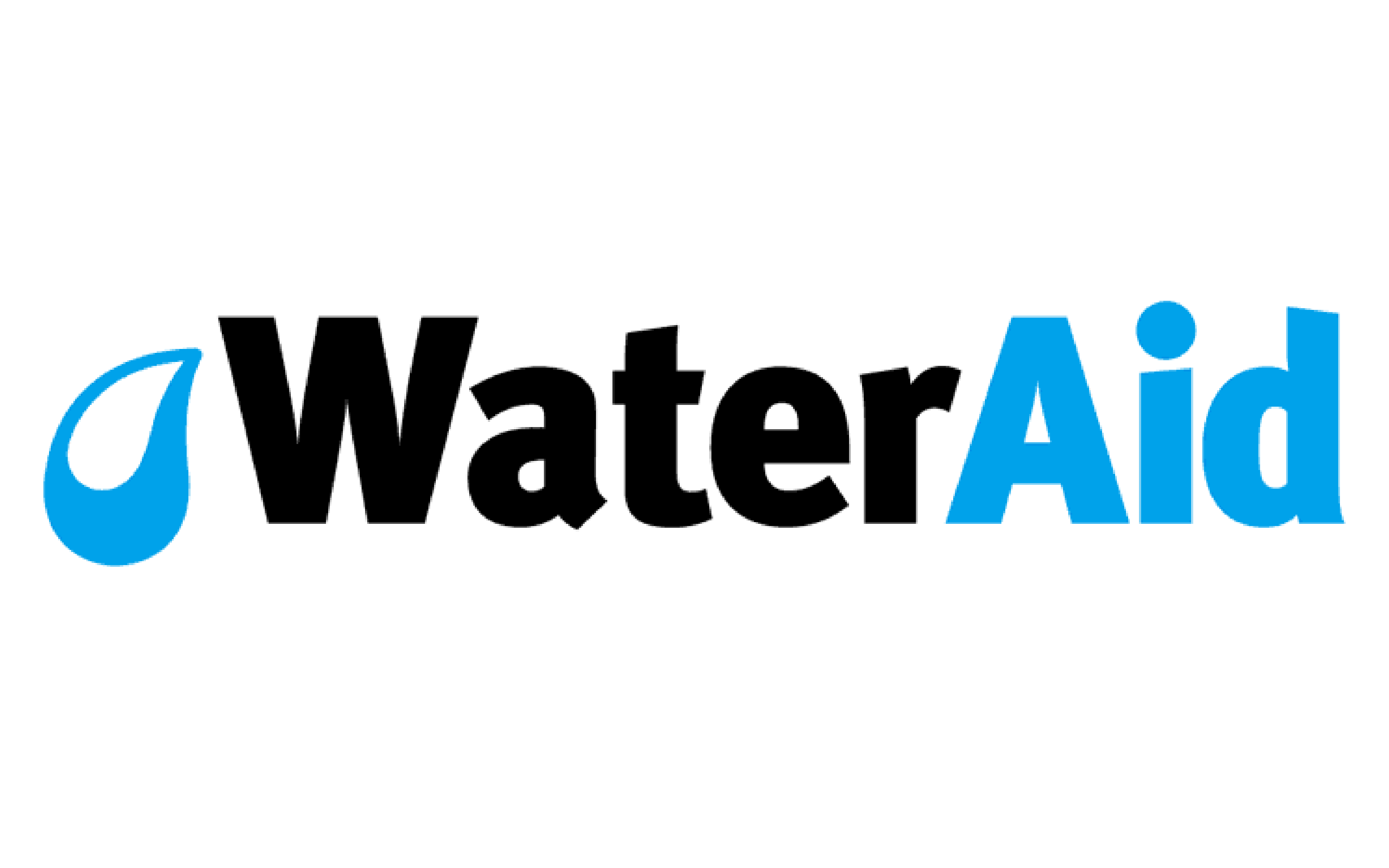 WaterAid Improving marketing consent rates