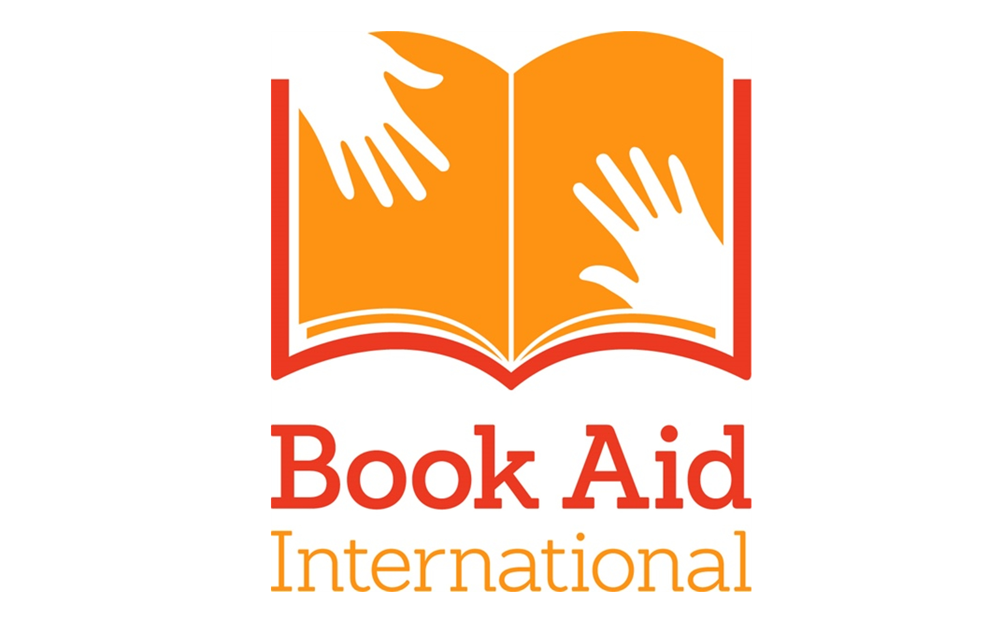 Book Aid International concept testing examples
